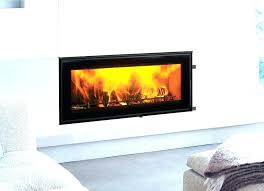 regency fireplace regency fireplace products hearth and home gas fireplace linear wood fireplace from regency fireplace regency fireplace