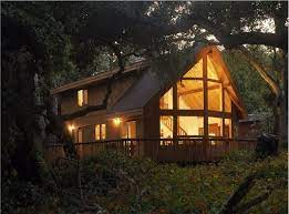 a frame home inhabitat green design