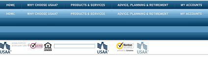 Usaa's auto insurance sms number is #usaa (8722). About Location Hours Of Operation And Parking Usaa