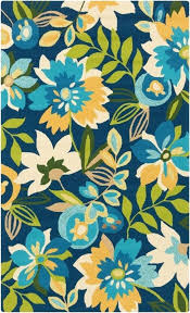 tropical outdoor rugs medium size of patio outdoor tropical rugs for waterproof outdoor rugs tropical tropical outdoor rugs