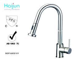 kohler sink stoppers bathtub drain stopper bathtub drains bathtubs bathtub drain replacement how to fix bathroom
