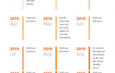 Office Com Calendar Templates Marketing Plans Templates Lovely Business Project Timeline Schedule