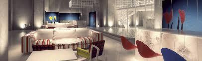 Interior Design Schools In Miami New Work With Us Istituto Marangoni The School Of Fashion Art Design