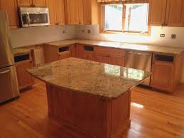 design kitchen island cost kitchen island coryc me cost to install best of average most