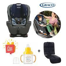 gr8aq100ccik graco sequence 65 car seat