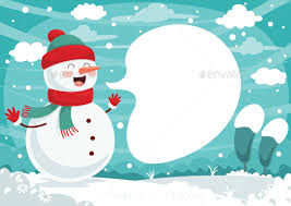 winter snowman backgrounds. Interesting Winter Winter Snowman Background Design  Backgrounds Decorative To M