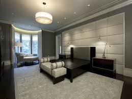 bedroom mens small bedroom ideas black varnished wooden frame low profile platform bed white fabric