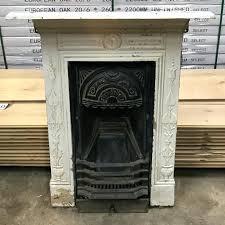 cast iron fireplace door interior cast iron fireplace doors front door amazing job skillet recipes castor cast iron fireplace door