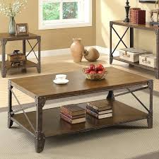 coaster furniture coffee table by coaster coffee table brown finish coaster furniture glass coffee table