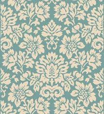 Colonial Patterns Gorgeous Wanted Wallpaperologist Laurelhurst Colonial Blog