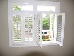 cost of shutters. Sketch Of The Guide How To Calculate Plantation Shutters Cost A