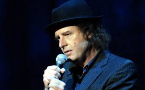 Steven Wright Quotes Mesmerizing 48 Great Quotes By American Comedian Steven Wright Quotes Proud