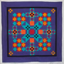 144 best Quilts - Mexican images on Pinterest   Mexicans, Arte ... &