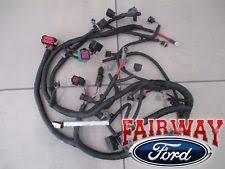 wiring harness ebay universal wiring harness diagram at Universal Ford Wiring Harness