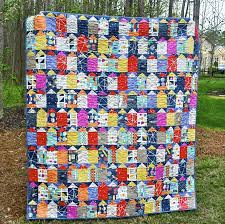 816 best Quilts images on Pinterest | Patchwork quilting, Quilt ... & Your Story Begins at Home | Quilt Dad Adamdwight.com