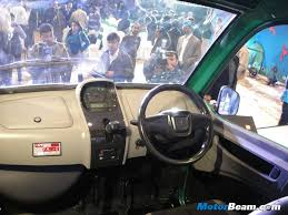 new car launches of 2013 in indiaBajaj Auto To Launch RE60 In Mid 2013