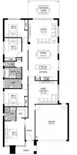 office space floor plan. Office Space Floor Plan Creatorspacefree Download Home Plans With Image Of New Design Layout