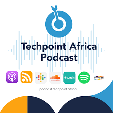 Techpoint Africa Podcast