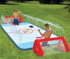 outdoor water games for kids. Outdoor Sport Games Water For Kids