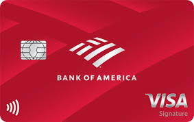 Credit scores change frequently as data is added to your. Best Credit Cards Of August 2021 Reviews Rewards And Offers