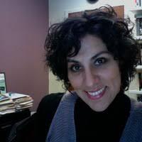 Regina Longo | Brown University - Academia.edu