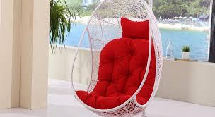 bedroom hanging chairs for bedrooms ikea astonishing chair ikea hammock indoor swing hanging seat pict for