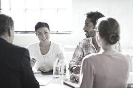 High Interpersonal Skills Interpersonal Skills List And Examples