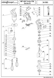 3 plug western plow solenoid wiring diagram 3 discover your 9 pin western plow wiring diagram
