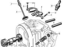 honda s65 wiring diagram honda wiring diagrams 1969 honda 90 wiring diagram 1969 image about wiring