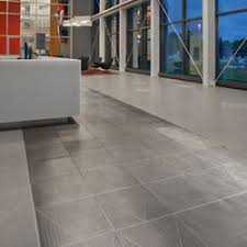 metal floor tiles. Contemporary Metal Floorometry  Metal Tiles Construction Specialties Throughout Floor Tiles O