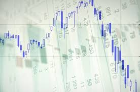 Fractal Stock Charts A Traders Guide To Using Fractals