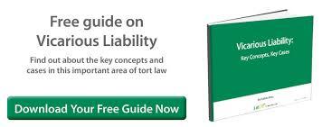 vicarious liability essay < essay help vicarious liability essay