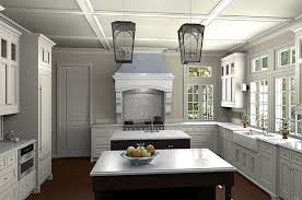 cabinet vent hood. Perfect Hood IN1 Intended Cabinet Vent Hood B
