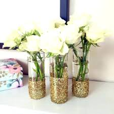 glass vase ideas glass vase decoration vases mesmerizing how to decorate vase vase decoration ideas table glass vase ideas