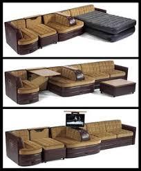 kool furniture. Kool Furniture