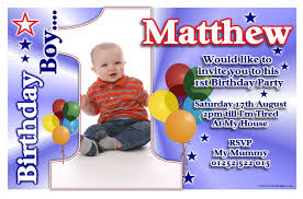 invitation cards for 1st birthday of boy in marathi new invitation for first birthday in marathi