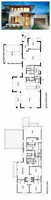 floor plan financing. Floor Plan Financing Awesome What Software Auto Dealer Plans Explained . Home Building