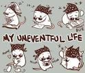uneventful