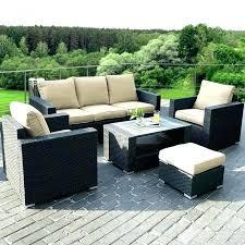 home design garden rattan furniture garden furniture rattan garden rattan furniture full image for rattan garden chair covers