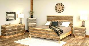 modern rustic bedding modern rustic bedroom bedding comforters