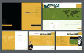free office samples get company profile template in word format doc office samples and