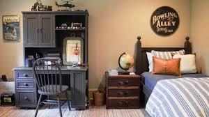 cool beds for teenage boys. Teenage Girl Bedroom Cool Beds For Boys