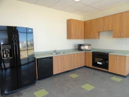 Silver Creek Kitchen Cabinets Commercial Buildings Silver Creek Industries