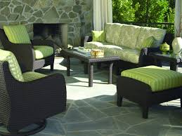 lovely green patio furniture fresh hampton bay patio furniture cushions kampar 8012 house decor images