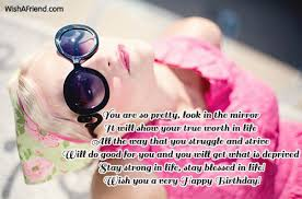 Birthday Quotes For Women Unique Birthday Quotes For Women