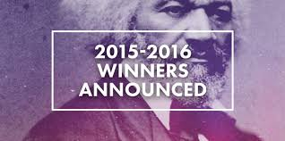 frederick douglass essay contest winners announced a  2015 16 frederick douglass essay contest winners announced