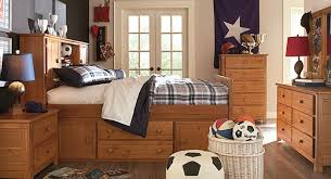 boy bed furniture. Teens Bedroom Furniture Boys Amp Girls Any Time Your Teen Decides Makeover You Boy Bed