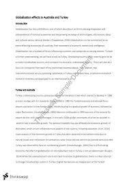 english form 3 essay kssr
