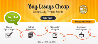 Essays Done For You City Kids Homeschooling Manage To Get Essays Done On Time