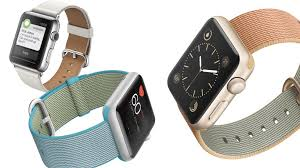 iphone watch bands. apple watch starting price dropped to $299, new bands introduced | 91mobiles.com iphone n